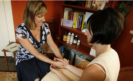 Ancient Traditions Natural Medicine, Portsmouth, NH classical Chinese medicine